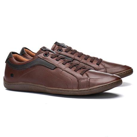 Sapatenis-Masculino-Milano-MadeiraChocolate-10644---2-