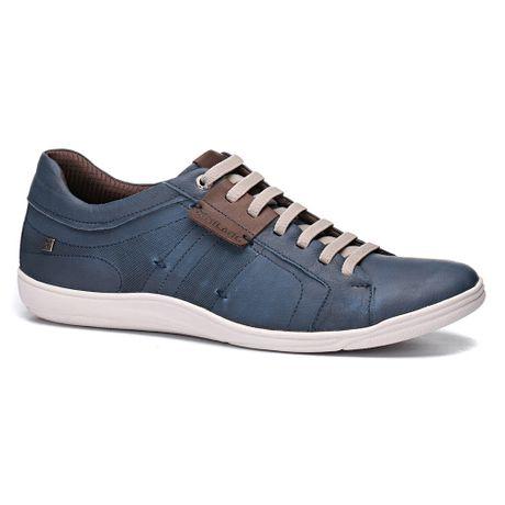 Sapatenis-Masculino-Milano-Azul-CeuChocolate-10749---1-