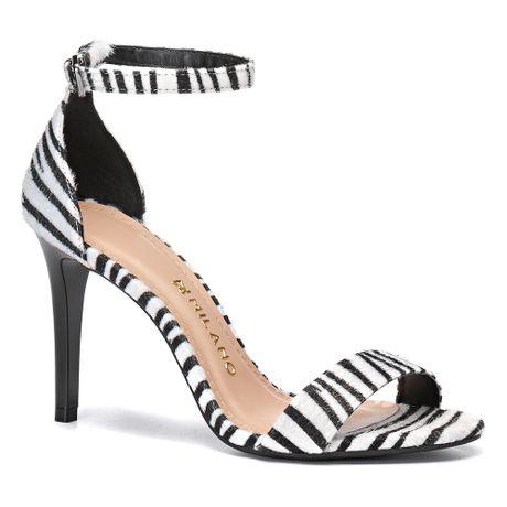 Sandalia-Feminino-Milano-Zebra-Preto-10560---1-
