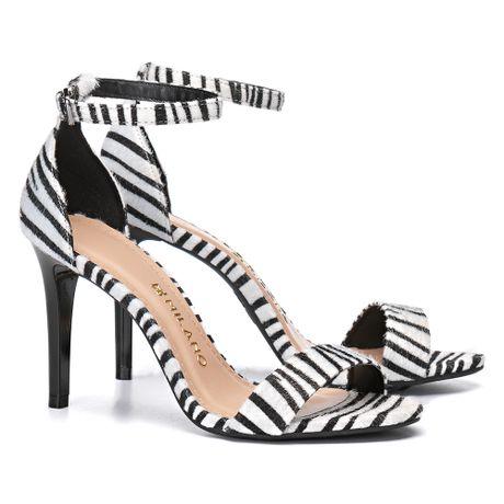 Sandalia-Feminino-Milano-Zebra-Preto-10560---2-