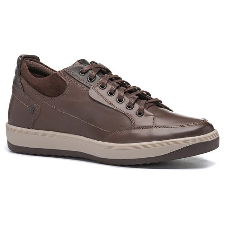 Fique-Mais-Alto-Elevel-Masculino-Milano-ChocolateNutelaCafe-10064--2-