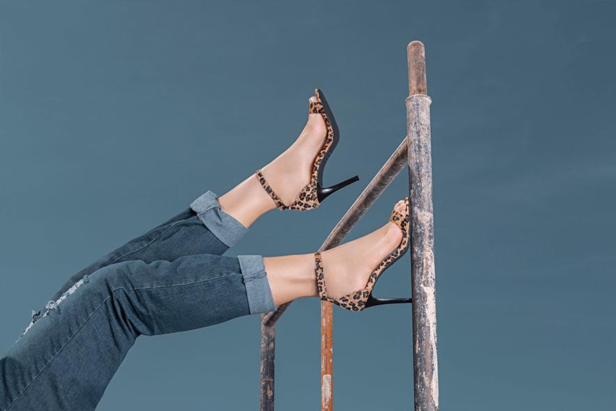 91d32b5c2 Sapatos Femininos e Masculinos Online | Milano
