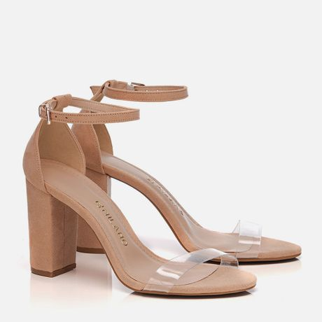 Sandalia-Feminino-Milano-Suede-Antique-10462--2--copia