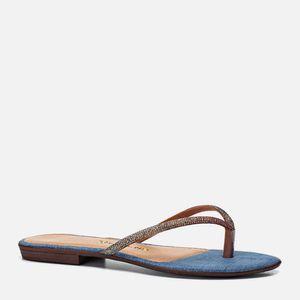 Rasteiras-Flats-Feminino-Milano-Jeans-10712--1-