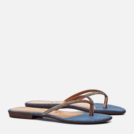 Rasteiras-Flats-Feminino-Milano-Jeans-10712--2-