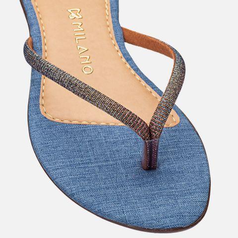 Rasteiras-Flats-Feminino-Milano-Jeans-10712--3-