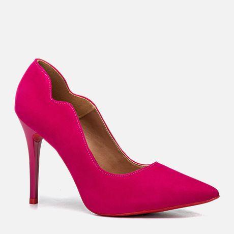 Scarpin-Feminino-Milano-Nobuck-Pink-9621---1-