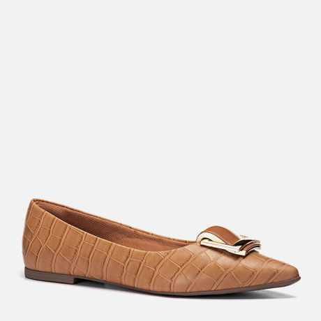 Sapatilha-Feminino-Milano-Croco-Antique-10708---1--copia
