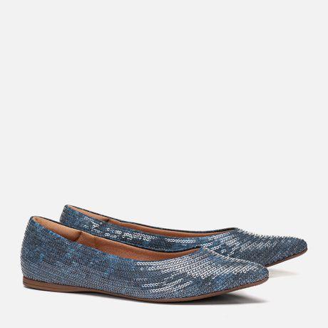 Sapatilha-Feminino-Milano-Jeans-Estonado-10888---2-