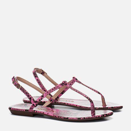 Rasteiras-Flats-Feminino-Milano-Pink-10927---2-
