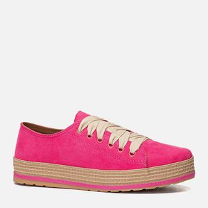 Tenis-Feminino-Milano-Pink-10822---1-