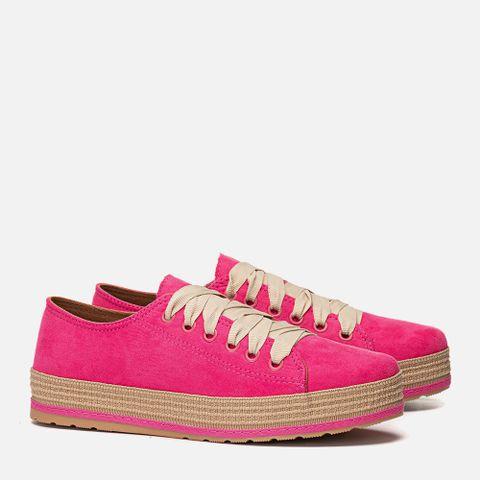 Tenis-Feminino-Milano-Pink-10822---2-