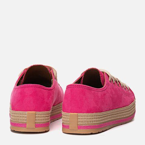 Tenis-Feminino-Milano-Pink-10822---3-
