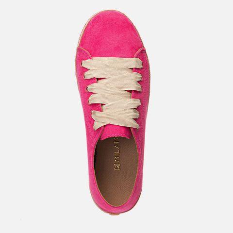 Tenis-Feminino-Milano-Pink-10822---4-
