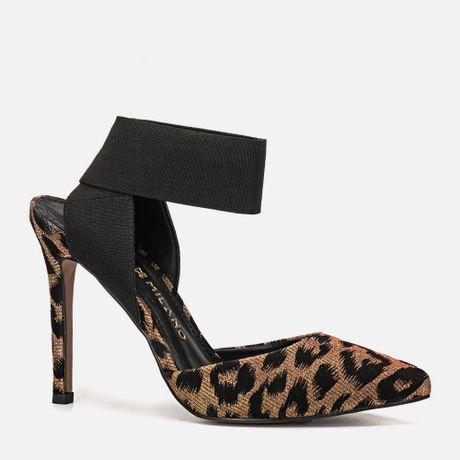 Scarpin-Feminino-Milano-Onca-Glamour-Dourado-11030--1-