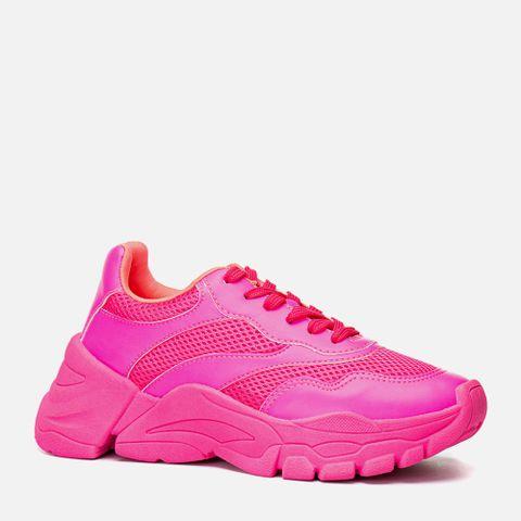 Tenis-Feminino-Milano-Pink-10969---1-
