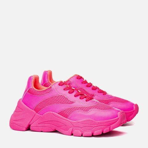 Tenis-Feminino-Milano-Pink-10969---2-