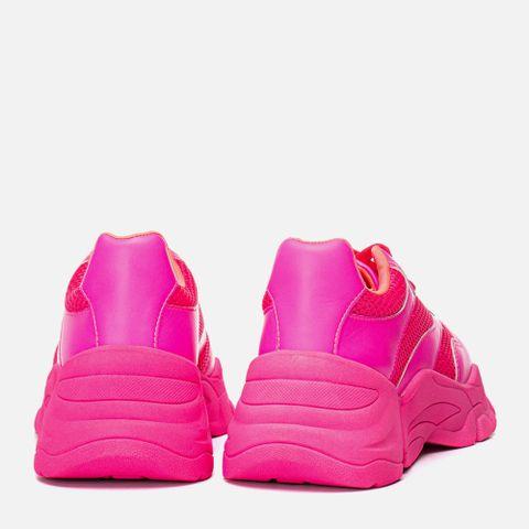 Tenis-Feminino-Milano-Pink-10969---3-