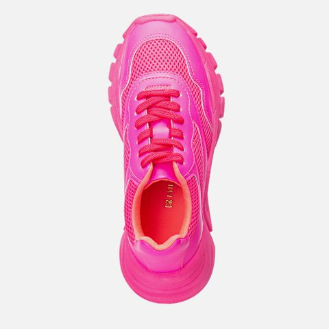 Tenis-Feminino-Milano-Pink-10969---4-