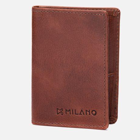 Carteiras-Masculinas-Milano-Whisky-10505--1-