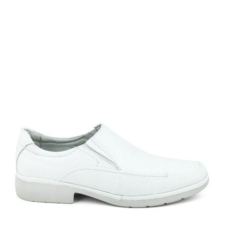Sapato-Confort-Social-Masculino-Branco-Milano-9063--1-