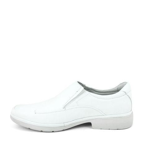 Sapato-Confort-Social-Masculino-Branco-Milano-9063--2-