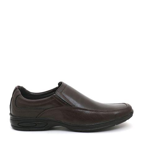 Sapato-Confort-Masculino-Milano-Borbom-9239--1-