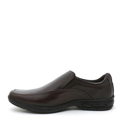 Sapato-Confort-Masculino-Milano-Borbom-9239--2-