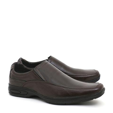 Sapato-Confort-Masculino-Milano-Borbom-9239--3-