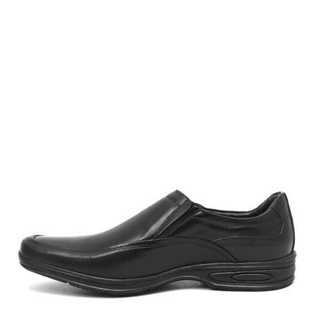 Sapato-Confort-Masculino-Milano-Preto-9239--2-
