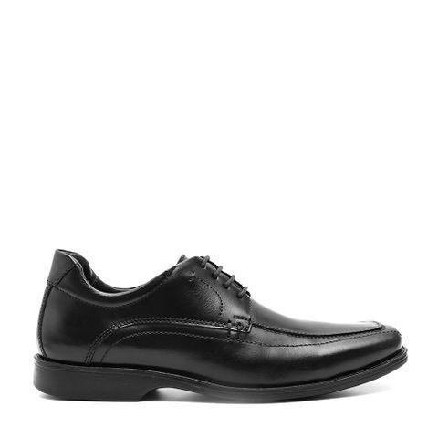 Sapato-Confort-Masculino-Milano-Preto-9978---1-