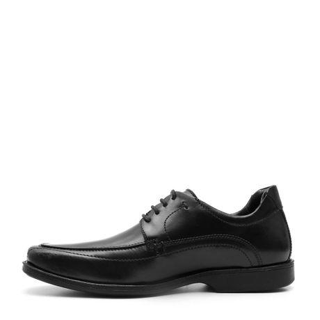 Sapato-Confort-Masculino-Milano-Preto-9978---2-