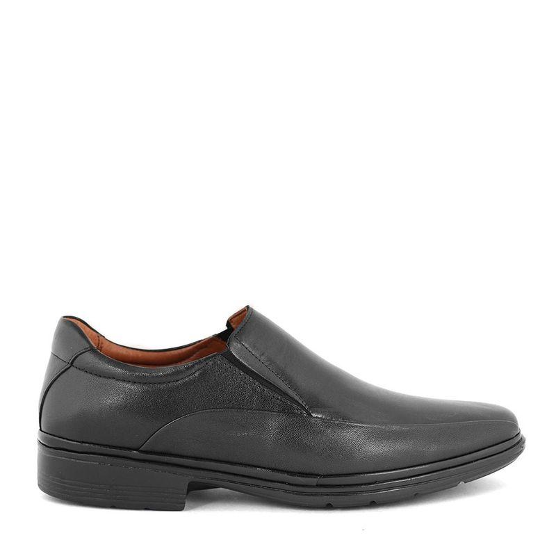 Sapato-Confort-Masculino-Milano-Preto-10021--1-