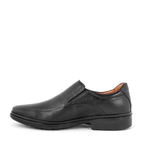 Sapato-Confort-Masculino-Milano-Preto-10021--2-