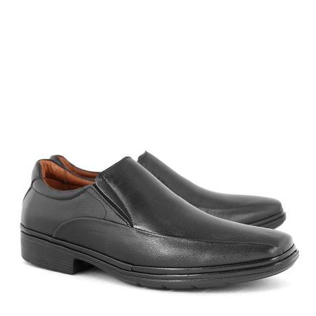 Sapato-Confort-Masculino-Milano-Preto-10021--3-