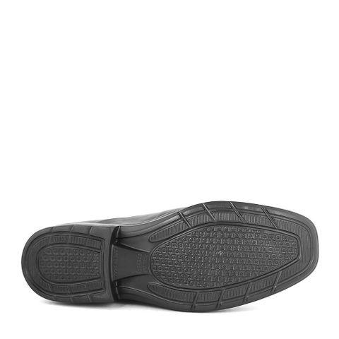 Sapato-Confort-Masculino-Milano-Preto-10021--4-