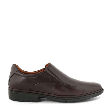 Sapato-Confort-Masculino-Milano-Marrom-10021--1-