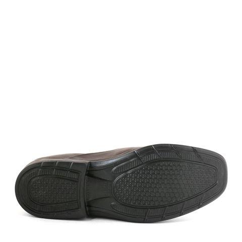 Sapato-Confort-Masculino-Milano-Marrom-10021--4-