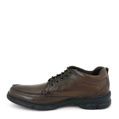 Sapato-Confort-Masculino-Marrom-Milano-9105--2-