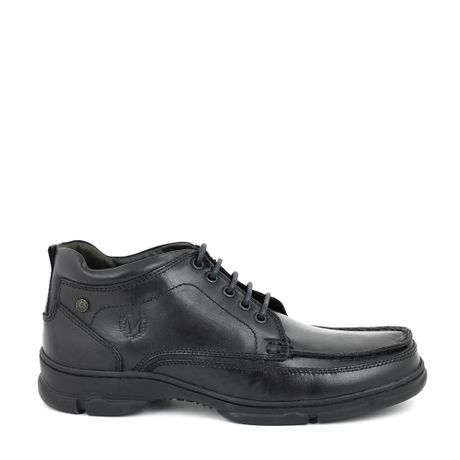 Sapato-Bota-Confort-Milano-Preto-9105--1-