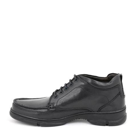 Sapato-Bota-Confort-Milano-Preto-9105--2-
