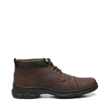 Sapato-Confort-Masculino-Milano-CoffeNutella-10290---1-