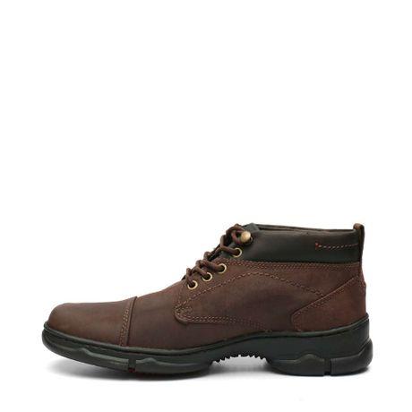 Sapato-Confort-Masculino-Milano-CoffeNutella-10290---2-