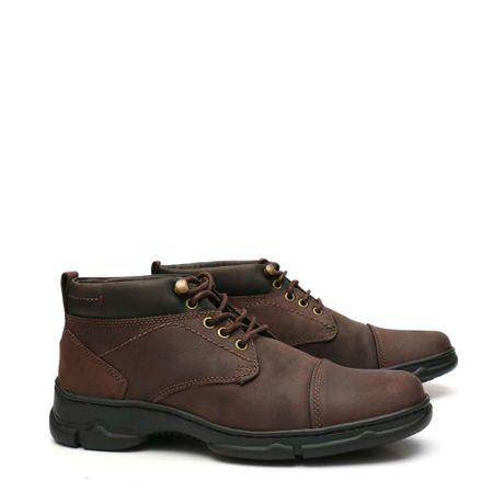 Sapato-Confort-Masculino-Milano-CoffeNutella-10290---3-