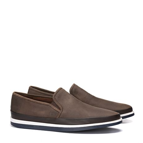Slip-On-Masculino-Milano-BrownTrufa-10375---2-