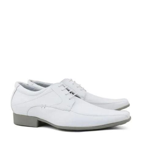 Branco-3