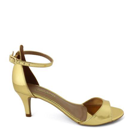 Sandalia-Social-Feminina-Milano-Ouro-8430--1-