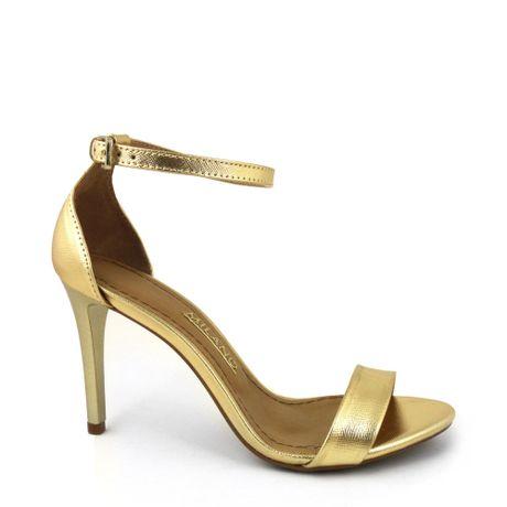 Sandalia-Feminina-Dourada-Milano-8861--1-