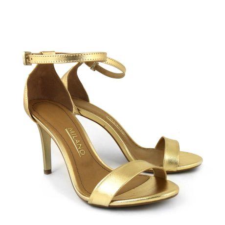 Sandalia-Feminina-Dourada-Milano-8861--3-