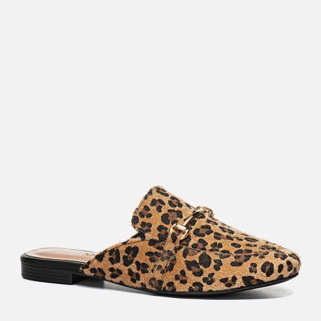 Mule-Feminino-Milano-Jaguar-Camel-11194--1-